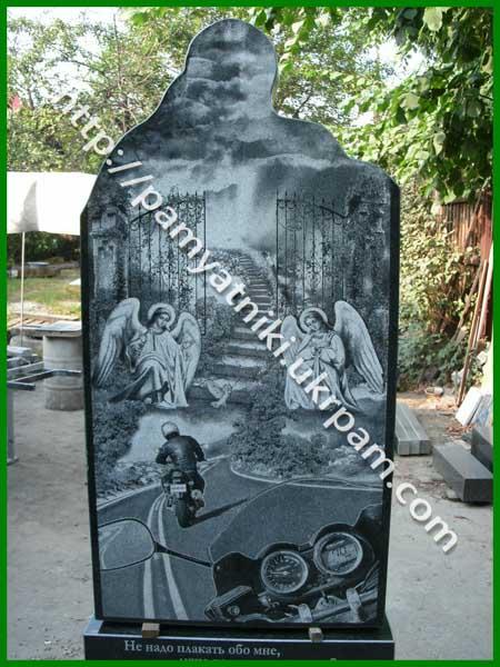 Заказать памятник гранит саранске kamenotes одинарные памятники из гранита